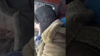 Казань водители смотрят порно