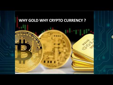 Swiss Gold Global SGG Business Overview Plus Questions & Answers May 2017