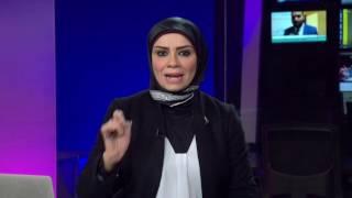 "فاتن اللامي ""احداث ابوسليم"""