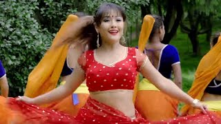 Yo Jhilke Thito - Ramesh Kshitej Giri, Purna Kala B.C. Ft. Parbati Rai | New Nepali Lok Dohori Song