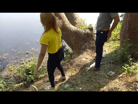 XXX VIDEO Ful #hd Sexy Video || Hd #xxx ||real Indian Village Sexy ||sexy #hot