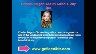 Charles Ifergan - Get Local Biz Thumbnail