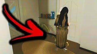 INCRÍVEL experiência de TERROR para ANDROID - Paranormal Territory 2