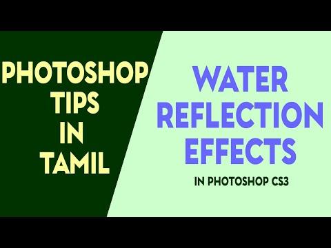 D. O. W. N. L. O. A. D [p. D. F] dynamic learning: photoshop cs3.