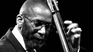 Ron Carter - I Fall in Love Too Easily