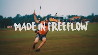 Made in FreeFlow