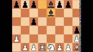 Шахматы 2014 Tata Steel Chess - Dominguez Perez vs Giri ; Round 1