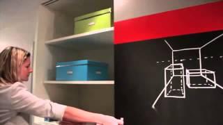 Future Innovation Furniture W/ Minimalist Design For Your Home Interior