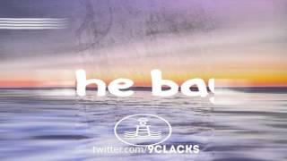 Bagar – All I Can Take