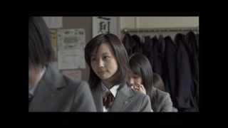 レミオロメン - 3月9日(Music Video Short ver.)