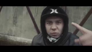 Teledysk: Arach - Pierwszy Milion feat. Ola Laburda | Prod. Shandy (OFICJALNY TELEDYSK)