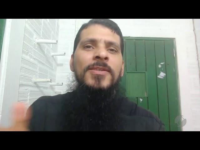 JMD (21/02/19) - Padre goiano é afastado das atividades sacerdotais por suspeita de abuso sexual