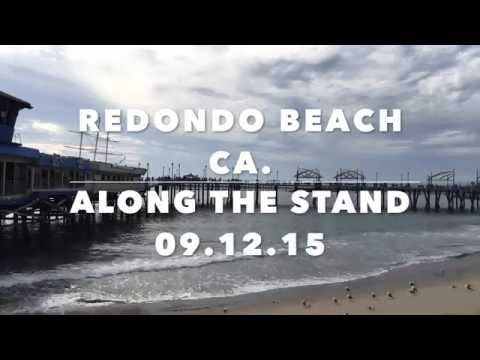 Redondo Beach For Oysters 09.12.15