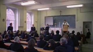 Video A Clockwork Orange - Prison Charlie download MP3, 3GP, MP4, WEBM, AVI, FLV Januari 2018