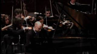 Beethoven Piano Concerto No. 4 in G Major, Op. 58: Third Movement, Part 2