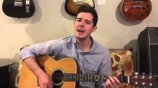 Buddy Holly - Everyday - Cover