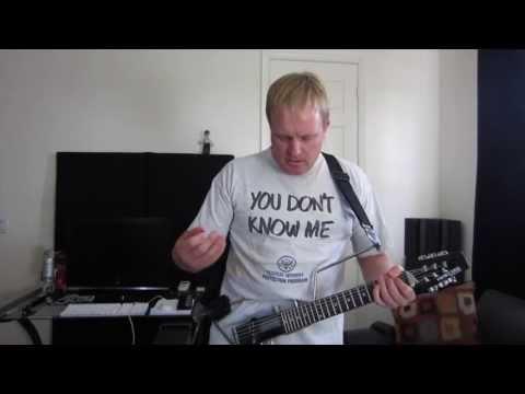 Travel Guitar Doovi