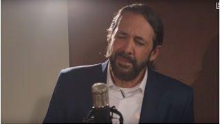 Juan Luis Guerra Tribute ft Juan Luis Guerra