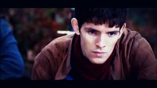 Two Sides Of The Same Coin Merlin Arthur Trailer