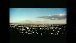 Beat Radio - Hurricanes, XO (mallory
