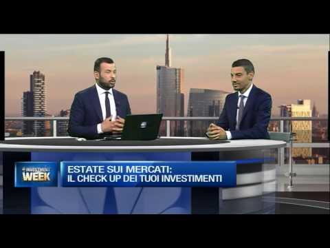 Blackrock presenta: Global investor pulse