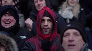 Deadpool 2 | Trabajo en equipo - Manchester United | Solo en cines