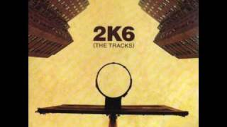 NBA 2k6 Soundtrack - Welcome to the Show