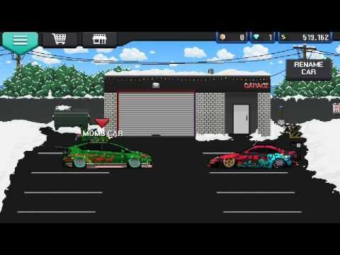 Automotive Latest Update