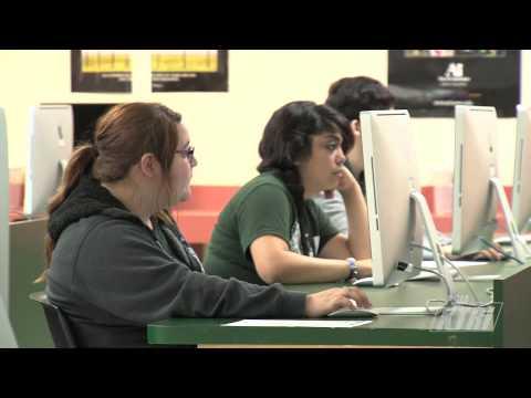 Video Game Design Class
