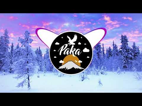 Avicii - Heaven (Jakob Karlberg Cover) [Paka Remix]