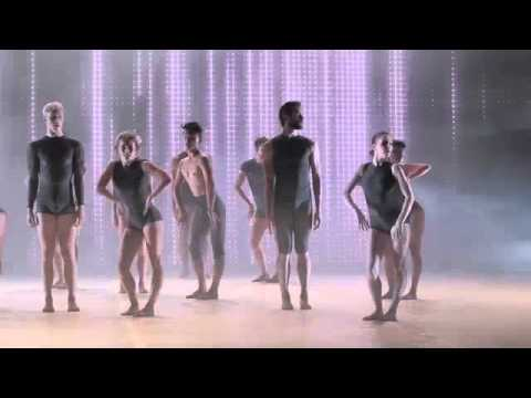 Sydney Dance Company - 2 One Another