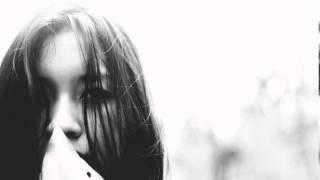 Alex gori - imagination (rills remix)