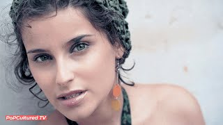 The Truth About Nelly Furtado: Why She Quit Music \u0026 Disappeared...