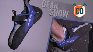 Best Kept Secret In Climbing: The Mad Rock Drone | Climbing Daily Ep.1275