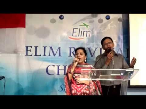 Tamil Worship Song Vanathi Vanam Kolla