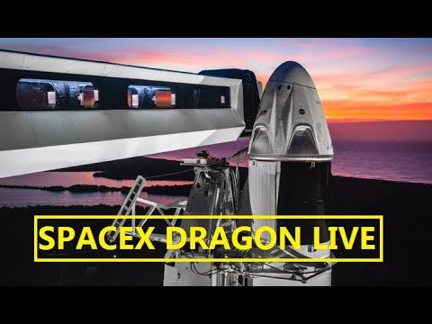 spacex-crew-dragon-launch-test-flight-live-streaming-ripley