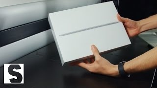 MacBook 12 Unboxing ITA | StileApple