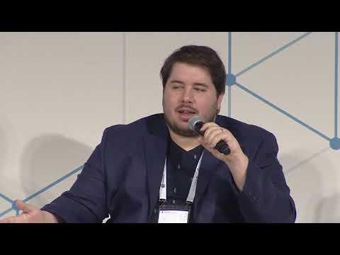 Summit Tokyo 2018 - Panel: Decentralized Exchanges