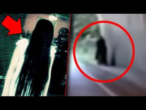 14 STRANGE Things You Wouldn't BELIEVE If they Weren't Recorded!