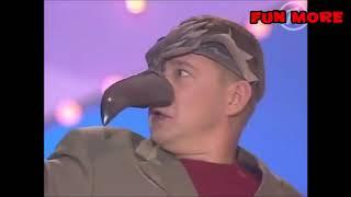 Смотреть Братья Пономаренко - Двуглавый орел онлайн
