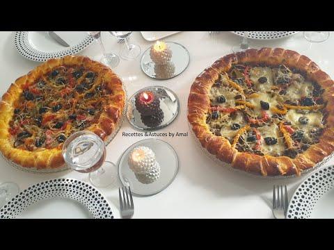 duo-de-pizzas-gourmandes