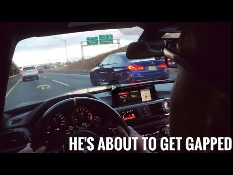 2019-bmw-m5-competition-owner-can't-believe-the-m4-was-faster-with-pure-turbos