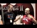 PAX 2010: Dragon Age
