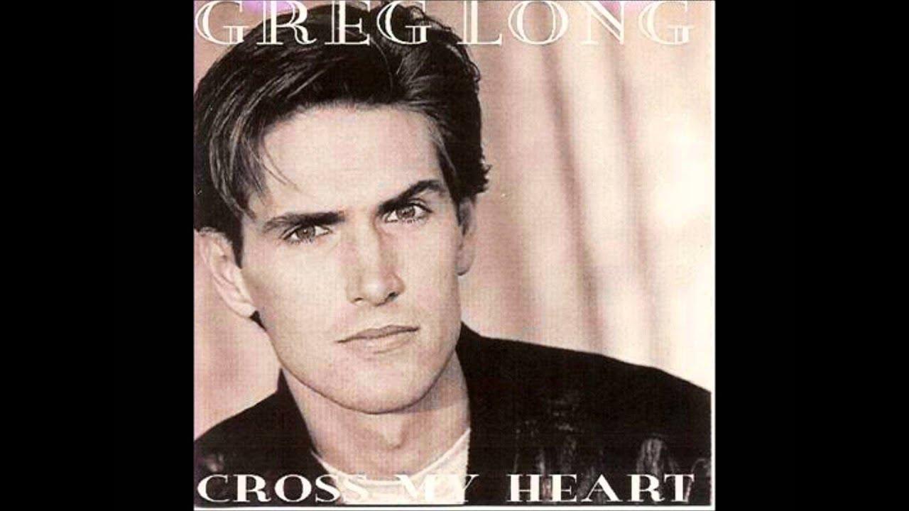 greg-long-what-a-friend-worldcrafter