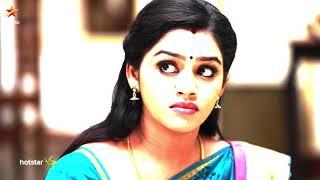 Saravanan Meenatchi - 7th to 8th December 2017 - Promo
