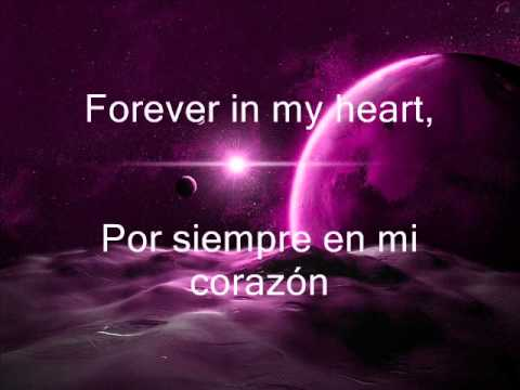 Love of the lifetime - Firehouse Lyrics ingles - español