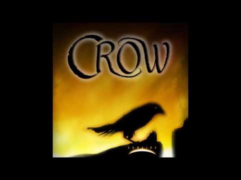 CROW (Remastered Soundtrack) - 2. Flight Of The Crow
