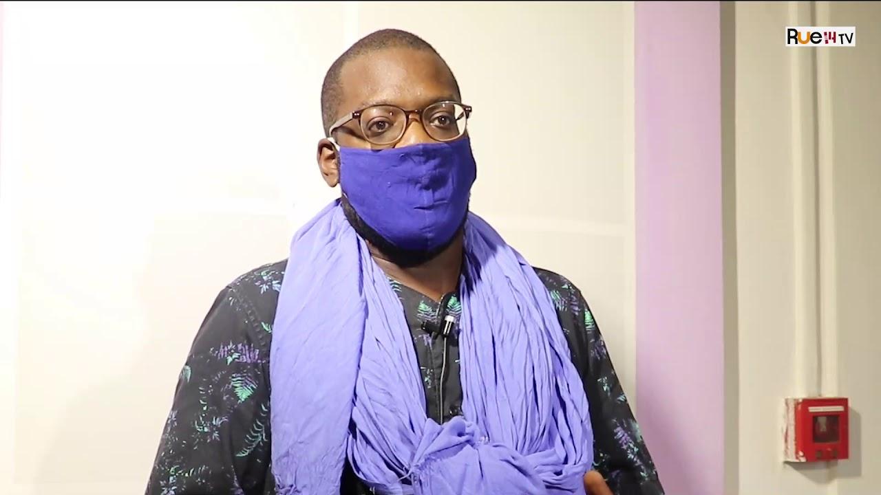 Download ''Mounyou ni sabali ?'', un film sur les violences sexuelles
