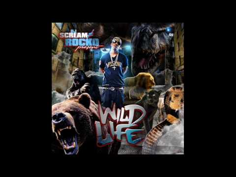 Rocko ftRick Ross & Gucci ManeMaybe RemixDownloadNewJuly2010