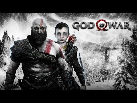 (KRATOS'S DIE) GOD OF WAR-3 REMASTERE- (ULTIMATE EDITION) Walkthrough  PS4 -2017